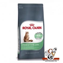 Digestive Care ROYAL CANIN
