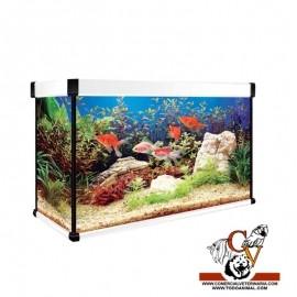 kit Acuario Aqua Lux Pro 450