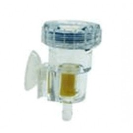 difusor-3-en-1-pequeno
