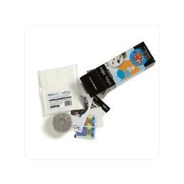 kit-de-filtros-marinos-de-repuesto