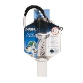 aspirador-de-fondo-marina-easy-clean