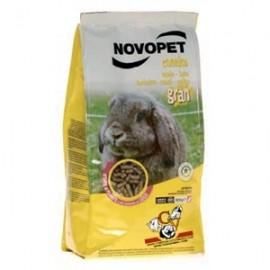 Novopet Conejos gran