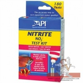 Nitrito no2 test Kit