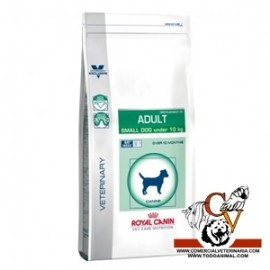 Adult Small Dog Royal Canin