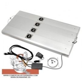pantalla Ati Powermodul T5 4 Fluorescentes