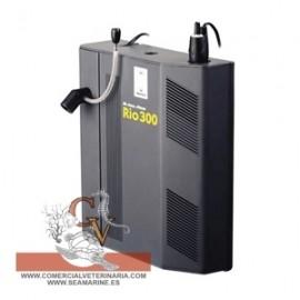 Filtro Aquamedic Rio 300