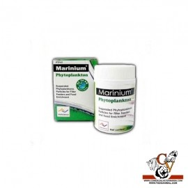 Marinium Phytoplankton 30 g.