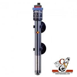 Calentador Eheim Jäger 250 wats.