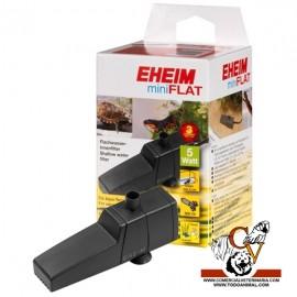 Filtro Eheim Mini Flat