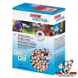 Eheim Substrat PRO 1 litro