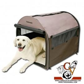 Portable Pet Home Grande