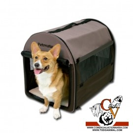 Portable Pet Home Extra Grande
