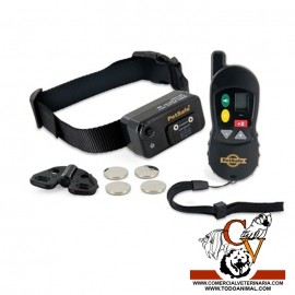 Collar educativo Trainer 100 Super