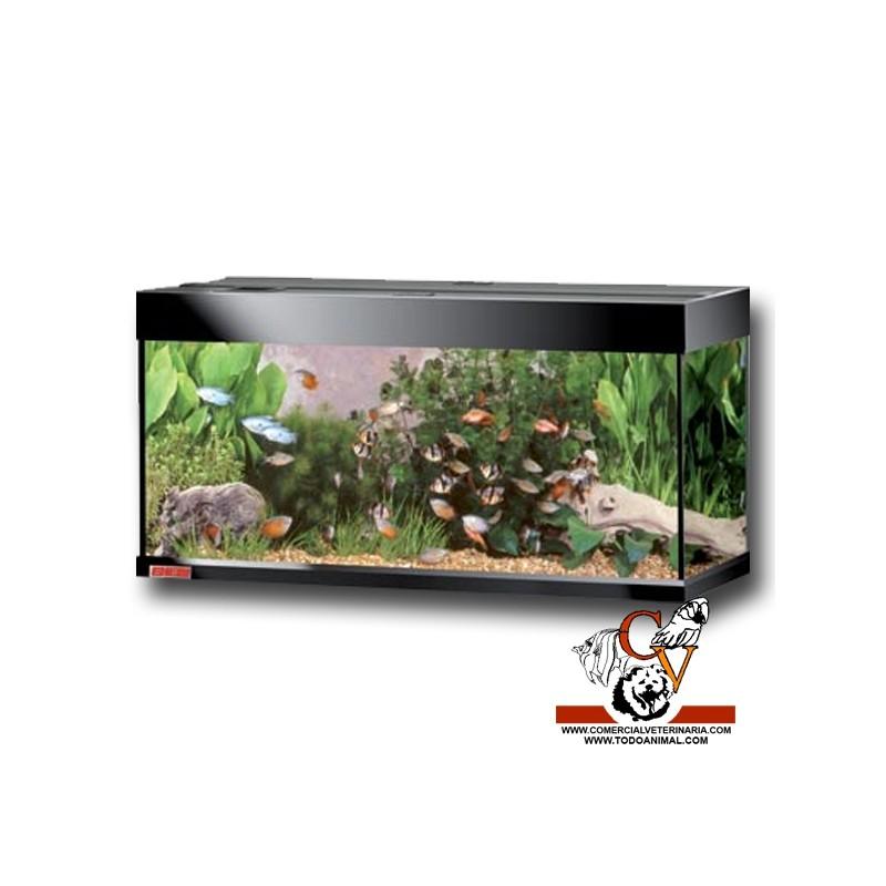 acuario eheim vivaline 180. Black Bedroom Furniture Sets. Home Design Ideas