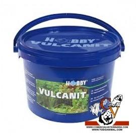 Vulcanit 3l.