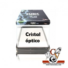 Acuario Cubic Experience 64l.