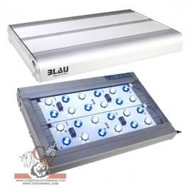 Lumina LED 62-2