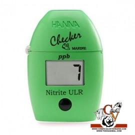 HANNA Cheker de Nitito (No2)