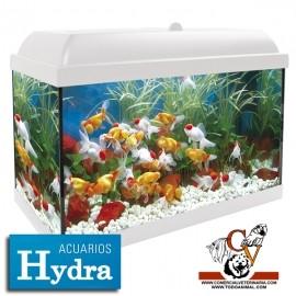 kit Acuario hydra 25 litros
