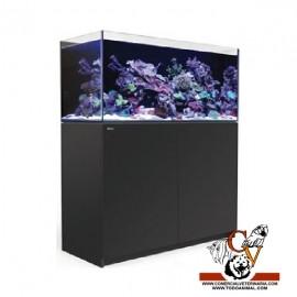 Acuario Reefer 350