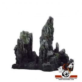 MAGIC ROCKS MOUNTAIN A1