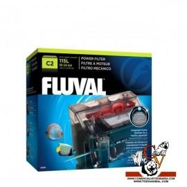 FILTRO FLUVAL C