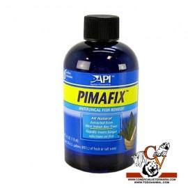 PIMAFIX API