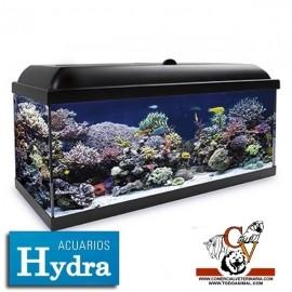 kit Acuario hydra 240 litros Marino