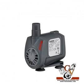 Bomba CompactON EHEIM 600L