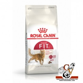 Fit 32 ROYAL CANIN
